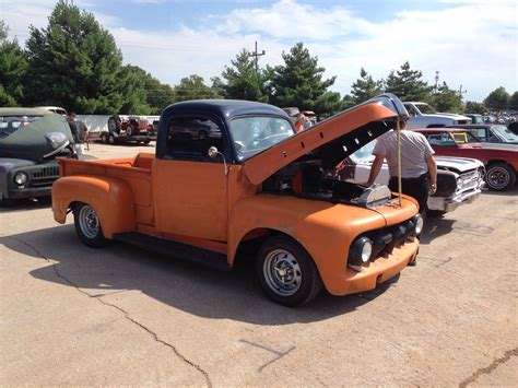 Springfield Ford by Springfield Mo Meet Ford Truck Enthusiasts Forums