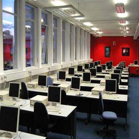 computer lab interior designing service in malad west