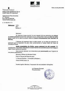 Lettre Pour Contester Une Amende : notre best of de l 39 administration ~ Medecine-chirurgie-esthetiques.com Avis de Voitures