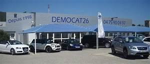 Garage Renault Montelimar : demo 39 cat 26 concessionnaire auto les tourrettes 26 liste des annonces page 2 ~ Medecine-chirurgie-esthetiques.com Avis de Voitures