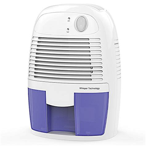 Dehumidifier For Bedroom by Top 10 Purifier Dehumidifiers For Home Igdy Info