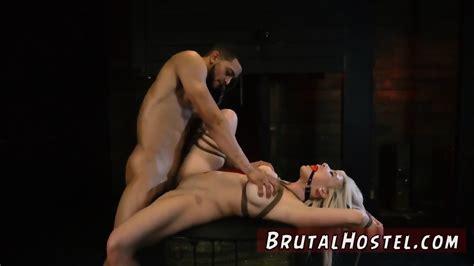 Bad Santa Movie Sex Scene Big Breasted Blond Bombshell