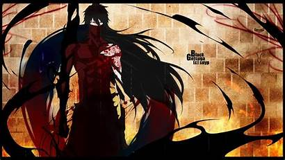 Bleach Ichigo Kurosaki Anime Fondos Pantalla