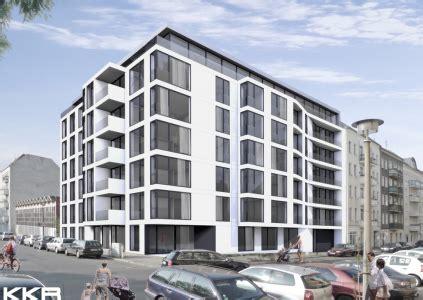 Zweifamilienhaus Alt Aber Modern by Einzelne Projekte Friedrichshain Seite 6 Deutsches