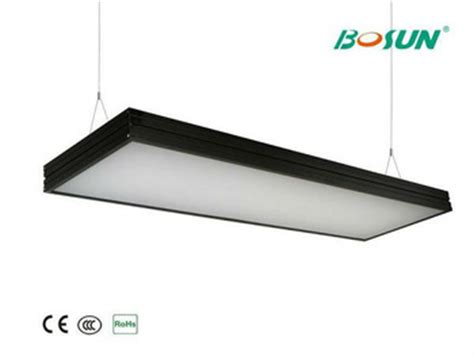 high quality 3x28w t5 suspended fluorescent light