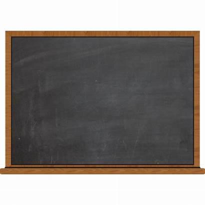 Blackboard Board Source Presentation Formal Powerpoint Clipart