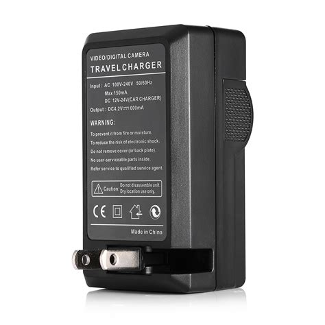 nikon coolpix p530 battery 2x en el5 battery charger for nikon coolpix p510 p530 Nikon Coolpix P530 Battery