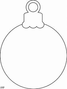 Christmas Lighting - Free Colouring Pages