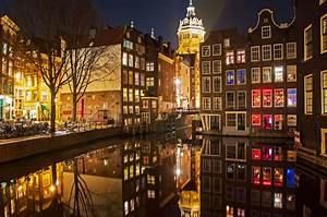 Amsterdam Was Machen : so wird silvester in amsterdam unvergesslich ~ Watch28wear.com Haus und Dekorationen