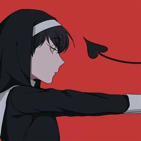metadinha  casal anime fotos animes melhores amigos