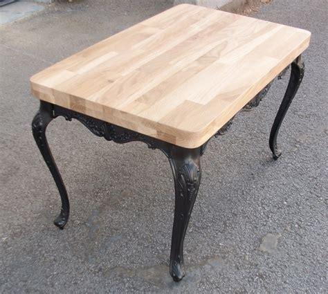 table ronde de cuisine table basse style louis xvart 39 ébèn