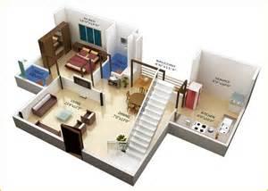 small bathroom design ideas photos indian small house design 2 bedroom decorating ideas