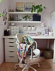 Teenager Mädchen Zimmer : teenager m dchen zimmer teen room makeover teen room makeover teen and interiors ~ Sanjose-hotels-ca.com Haus und Dekorationen