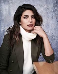 Priyanka Chopra Latest Photos - CelebMafia