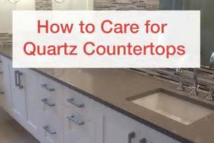How To Clean Corian Sink Stains by Pin Surface Scratches Background Texture Dark