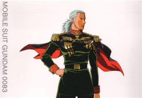 Il Cortile Delle Esperidi by Zeon Mobile Suits List 28 Images Mobile Suit Gundam