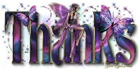fairies   graphics  facebook tagged
