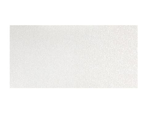 frp ceiling tiles 2 4 sonoflex random fissured fiberglass contractor series
