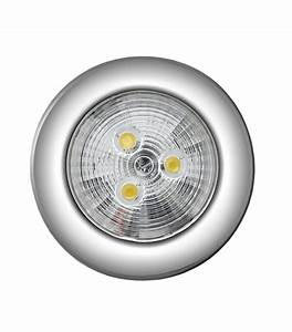 Led Outdoor Lampe : led outdoor ceiling lights will leave your compound looking more attractive than ever before ~ Markanthonyermac.com Haus und Dekorationen