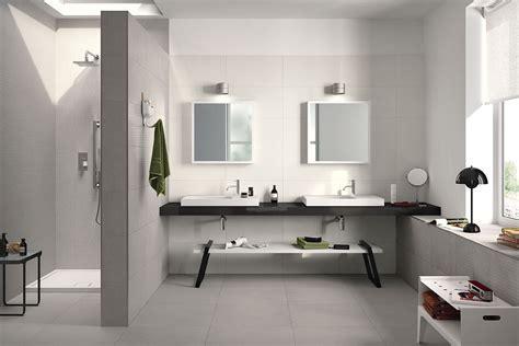 carrelage salle de bain design italien meilleures images