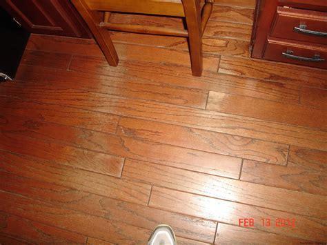 Of Floors & Dust Bunnies   Rob Ainbinder   Digital Dad