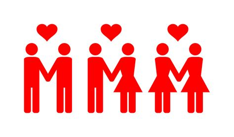 free gay symbols cliparts download free clip art free clip art on clipart library