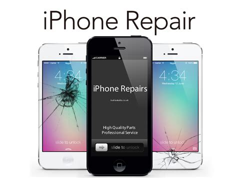 iphone repair shop choosing an iphone repair shop eco structures