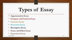 descriptive composition essay example hate creative writing descriptive composition essay example