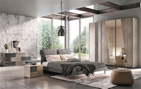 camere da letto monza redaelli arredamenti
