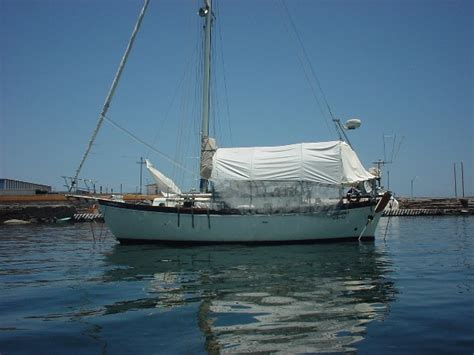 Cool Stuff For Your Boat by Cool Stuff You Can Make Or Buy For Your Boat