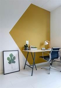 couleur bureau d co bureau couleur peinture id es d cor With couleur de peinture tendance 10 quelles couleurs choisir pour un bureau trouver des