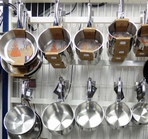 equipement cuisine maroc vente matériels de cuisine maroc pour professionnels