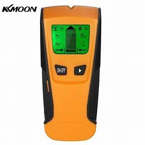 3 In 1 Metal Detectors Wire Th 210  Th231 Find Metal Wood