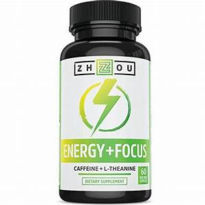 Top Best Brain Boost Product Reviews In 2020