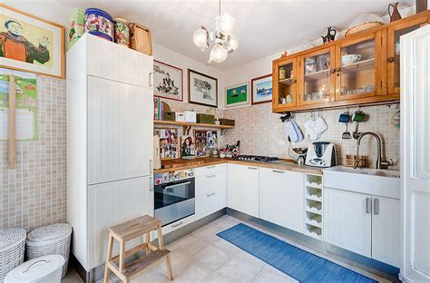 50 Trendy Eclectic Kitchens That Serve Up Personalized Style. Oil Rubbed Bronze Kitchen Island Lighting. Kitchen Islands With Seating For 2. Dash Kitchen Appliances. Kitchen Island Range Hoods. 10x10 Kitchen Designs With Island. Kitchen Island Steel. Kitchen Island Trash Bin. Kitchen Appliances Industry