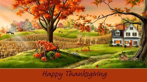 Fall Thanksgiving Computer Backgrounds by 1600 X 900 Thanksgiving Wallpaper Wallpapersafari