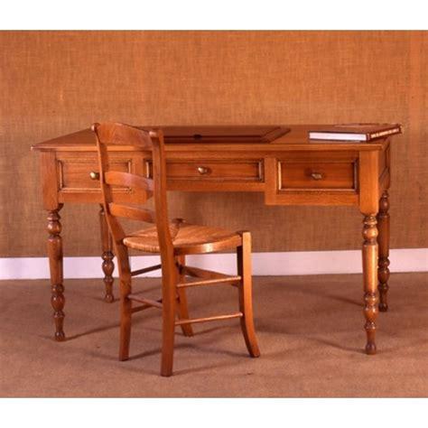 bureau style louis philippe beautiful fauteuil bureau louis philippe ideas transformatorio us transformatorio us