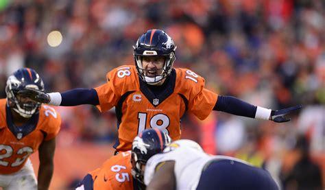 Peyton Manning Images Peyton Manning Images