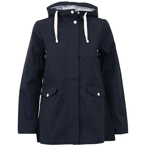 light jackets womens kagool jacket brave soul womens coat hooded