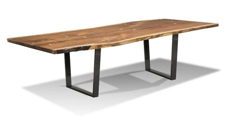 Dining Table   Harden Furniture