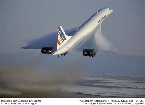 didnt   concorde facts  history