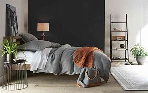 2021, Paint, Color, Trends, According, To, Behr