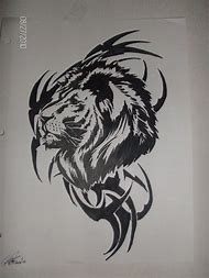 Best Rasta Lion Ideas And Images On Bing Find What You Ll Love