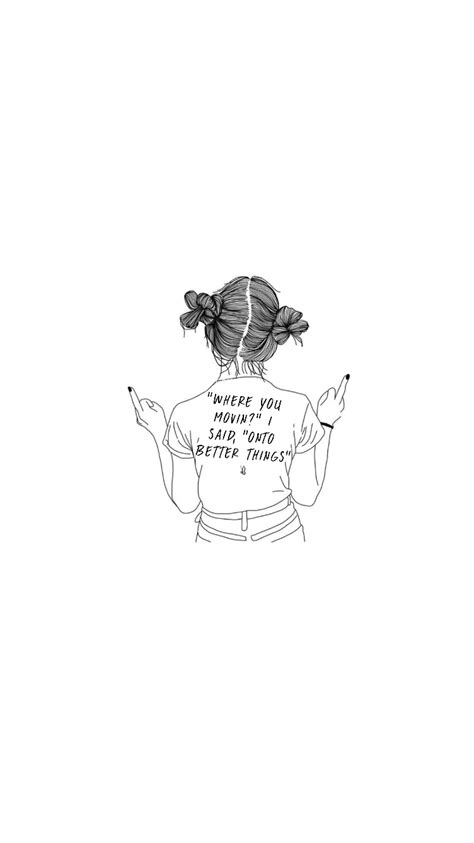 Pinterest: @thereallaurensmith | Drawing wallpaper, Aesthetic drawing, Drawings