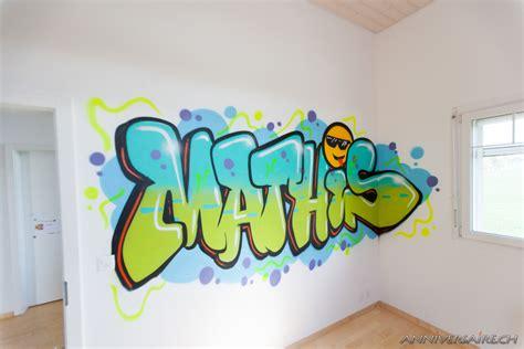 graff chambre deco chambre graffiti raliss com