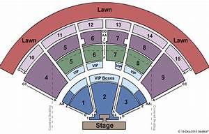 Tulsa Pavilion Seating Chart One Direction Charlotte North Carolina Tickets 1d Pnc