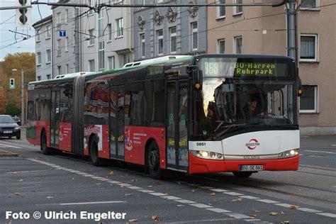 Werbung Okt-dez 2011