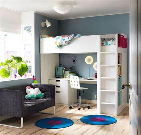 bureau petit garcon déco chambre idées déco pour une chambre de petit garçon