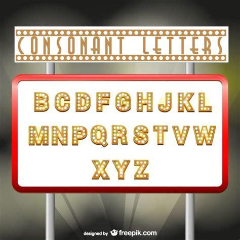 consonant letters letter sounds worksheets