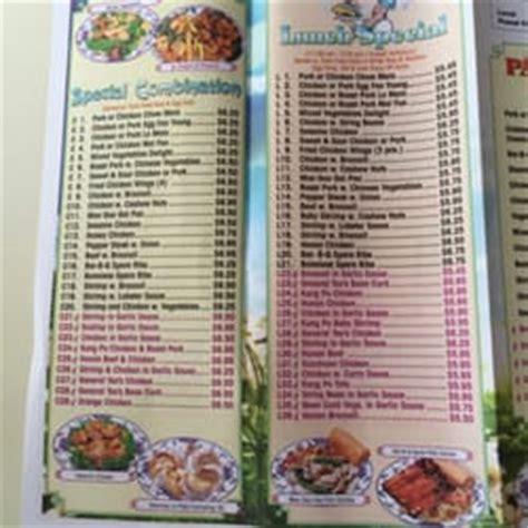 China Garden Reading Nj by Garden Kitchen 13 Photos 33 Reviews